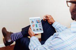 Contributing Disciplines to Organizational Behavior