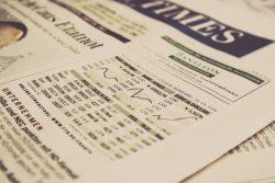 Qualitative Characteristics of Accounting Information