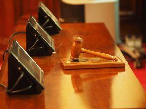 Bailment – Essential Elements of Bailment| Business Law