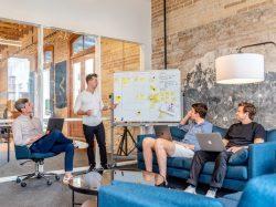 Managerial Versus Entrepreneurial Decision making – Fundamentals of Entrepreneurship   Management Notes