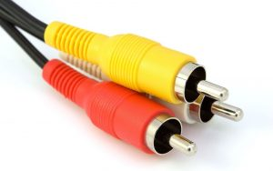 Which of the following are characteristics of coaxial network cable