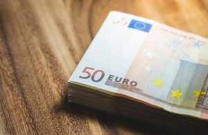 Evaluating Compensating Balances